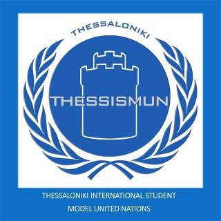 ThessISMUN