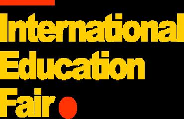 Το Πανεπιστήμιο Μακεδονίας μαζί με 14 άλλα Ελληνικά Πανεπιστήμια συμμετέχει στην 11η Διεθνή Εκπαιδευτική Έκθεση της Γεωργίας που διοργανώνει ο φορέας StudyinGreece.