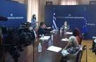 Το Πανεπιστήμιο Μακεδονίας συμμετέχει στο «Film Office» της Περιφέρειας Κεντρικής Μακεδονίας
