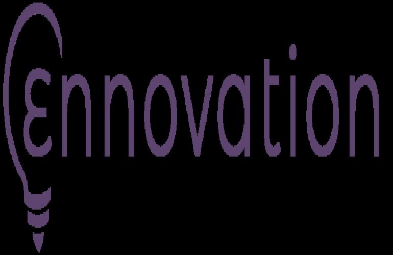 Πρόσκληση στον διαγωνισμό Επιχειρηματικότητας και Καινοτομίας, Ennovation 2021