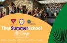 ThesSummerSchool at Camp - Συνεργασία του προγράμματος ThesSummerSchool με την ΧΑΝΘ, 23-29.8.21, εκπαιδευτικό κέντρο ΧΑΝΘ