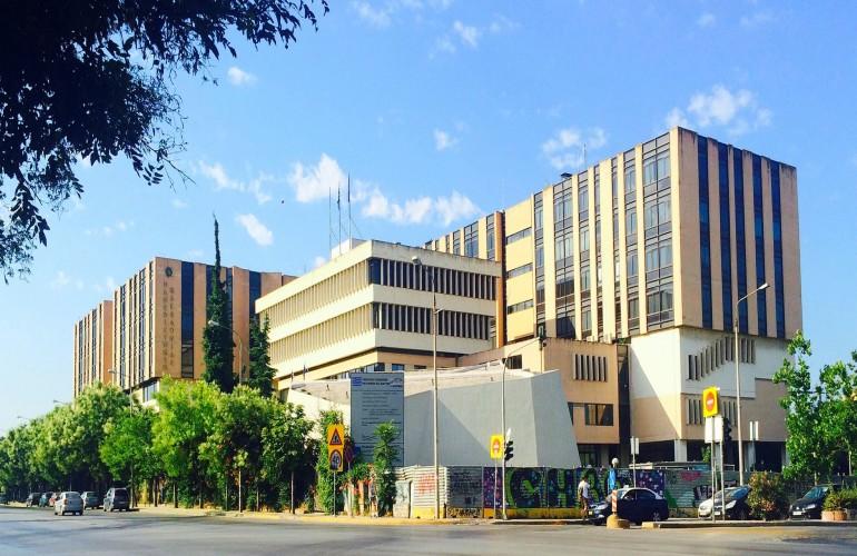 Ανακοίνωση της Συγκλήτου του Πανεπιστημίου Μακεδονίας σχετικά με την επιστροφή στη διά ζώσης διδασκαλία