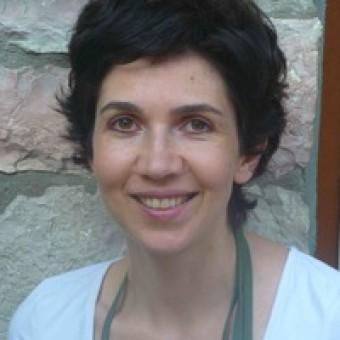Kallimopoulou Eleni