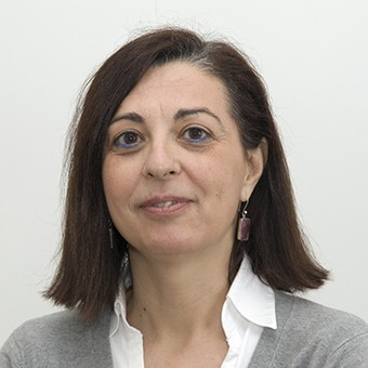 Σατρατζέμη Μαρία