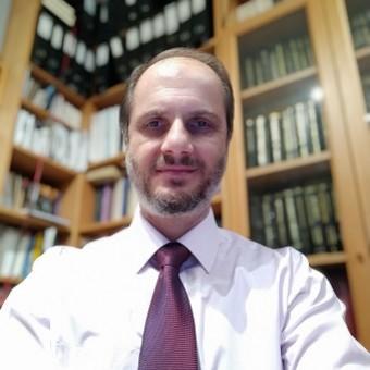 Vasileiou Vasileios