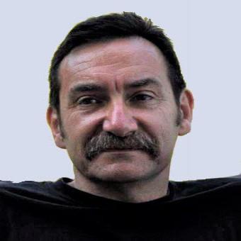 Georgiou Andreas