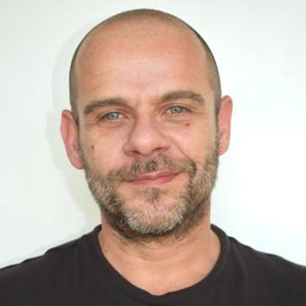 Tsironis Loukas