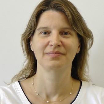 Grougiou Vasiliki