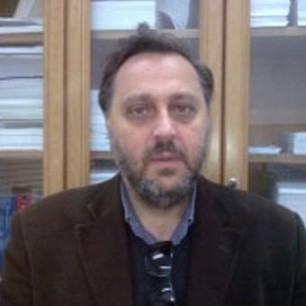 Papadopoulos Simeon