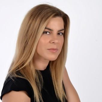Samara Aggeliki