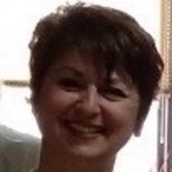 Kougoula Niki