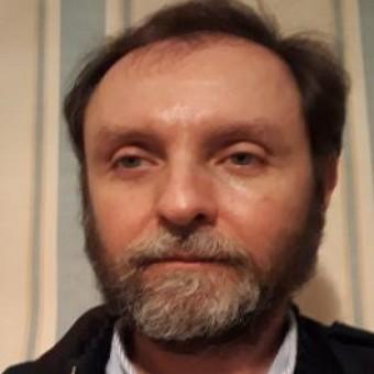 Μπιτζένης Αριστείδης