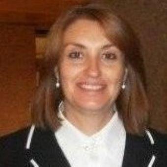 Boutsiouki Sofia