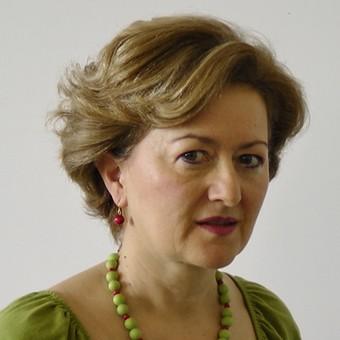 Πλατσίδου Μαρία