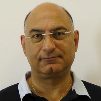 Παπαδόπουλος Αθανάσιος