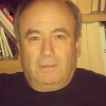 Ιωαννίδης Δημήτρης