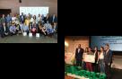 ΕΠ - Διάκριση φοιτητών στο διαγωνισμό JA Start Up 2018
