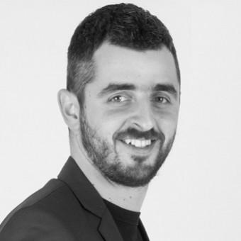 Πασόπουλος Σταμάτης