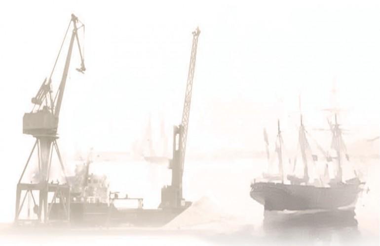 Μεγάλο διεθνές συνέδριο: «Πόλεις - λιμάνια και θαλάσσιοι δρόμοι στην Ανατολική Μεσόγειο και τη Μαύρη Θάλασσα (18ος - 21ος αιώνας)»