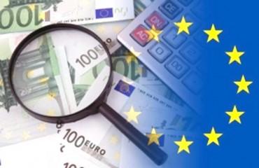 Η ετήσια έκθεση του Ευρωπαϊκού Ελεγκτικού Συνεδρίου παρουσιάζεται και φέτος στο Πανεπιστήμιο Μακεδονίας
