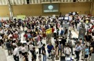 Περισσότεροι από 1.500 επισκέπτες στο επιτυχημένο RoboCon 2019