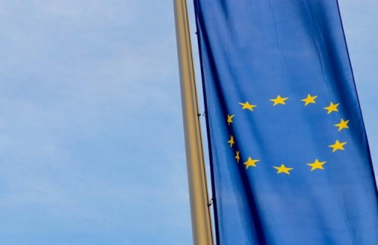 Jean Monnet Project EU Vadis