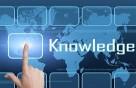 Δωρεάν πρόγραμμα ανάπτυξης ψηφιακών δεξιοτήτων: