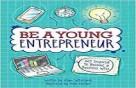 Εργαστήριο Επιχειρηματικότητας από το Γραφείο Διασύνδεσης: Θέλεις να γίνεις επιτυχημένος επιχειρηματίας; Έχεις την ιδέα; Έχουμε τα εφόδια!