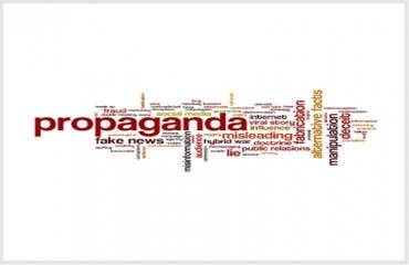 Η παραπληροφόρηση ως απειλή κατά της Δημοκρατίας το θέμα του φετινού «American Studies Seminar Program»