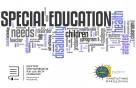 Νέο Μοριοδοτούμενο Πρόγραμμα Επιμόρφωσης στην Ειδική Αγωγή και Εκπαίδευση