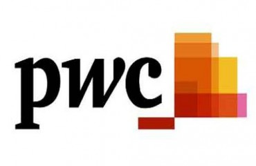 2nd BUSINESS ANALYTICS CHALLENGE «Using Data & Analytics Intelligence to  Reinvent Business - Our Point of View», PWC