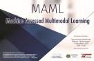MAML: Ημερίδα παρουσίασης αποτελεσμάτων