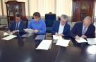 Σύμφωνο συνεργασίας με δύο γαλλικά πανεπιστήμια και το Γαλλικό Ινστιτούτο Θεσσαλονίκης