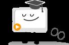 Πες μας την δική σου ιστορία: Video αποφοίτων ΠΑΜΑΚ
