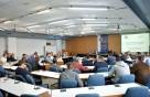 Εκδήλωση με θέμα «Σπουδές και Αγορά Εργασίας: Ενισχύοντας τη Σύνδεση»