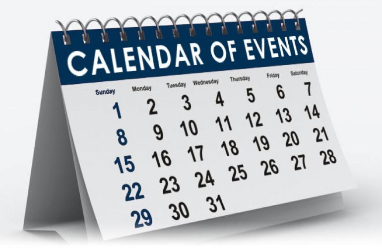 Πρόγραμμα εκδηλώσεων και βιωματικών εργαστηρίων Γραφείου Διασύνδεσης