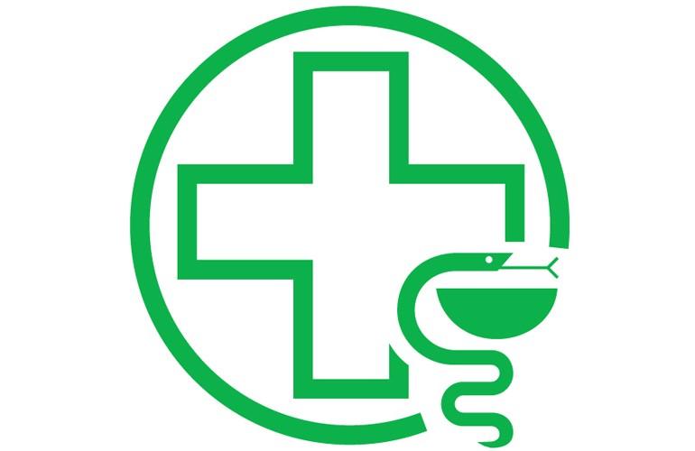 Θέσεις Φαρμακείου Α΄ Βοηθειών - Απινιδωτή