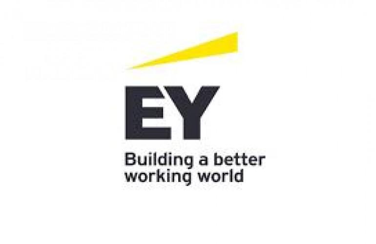 EY Greece Webcast