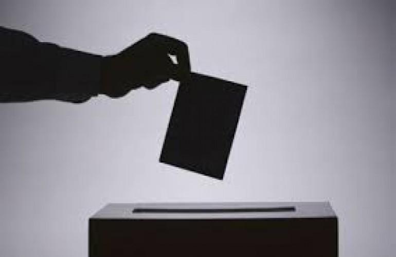 Εκλογές αιρετών εκπροσώπων στο Υπηρεσιακό Συμβούλιο Διοικητικού Προσωπικού Πανεπιστημίου Μακεδονίας - Ανακοίνωση Πινάκων Εκλογέων
