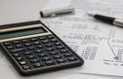 Φορολογία εισοδήματος και φορολογικός έλεγχος