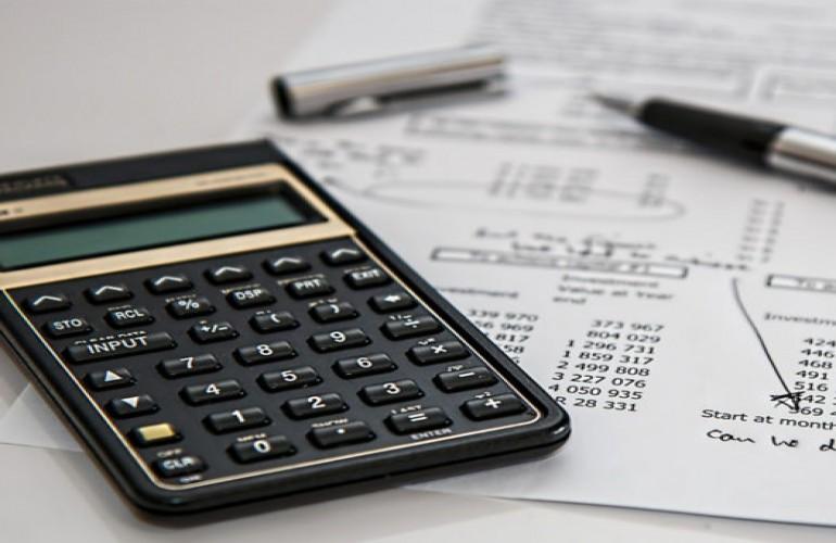 Κοστολόγηση και διοικητική λογιστική