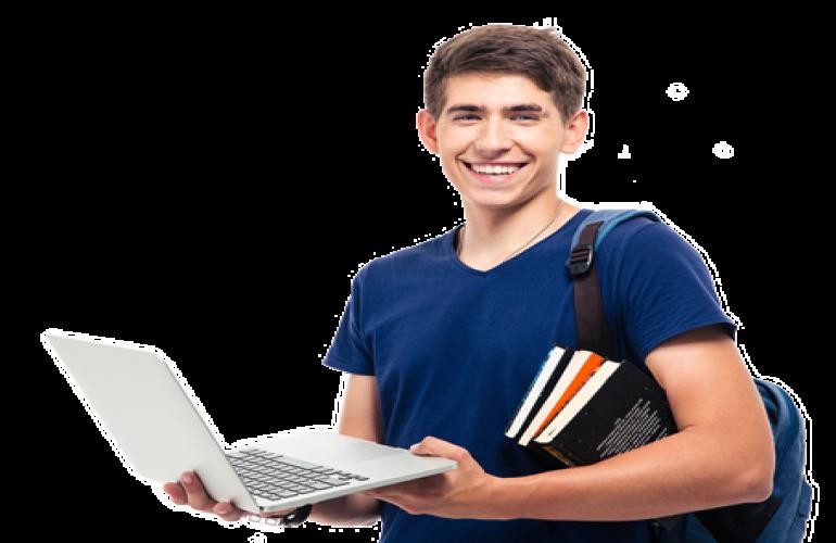 Ειδική Αγωγή και Αποκατάσταση Μαθητών Δευτεροβάθμιας Εκπαίδευσης με Αναπηρία: Ανάπτυξη Δεξιοτήτων Μετάβασης και Εργασιακή Ένταξη