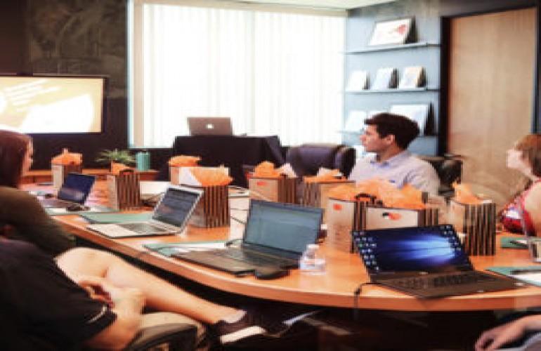 Εκπαίδευση εκπαιδευτών ενηλίκων: Προετοιμασία για την πιστοποίηση εκπαιδευτικής επάρκειας από ΕΟΠΠΕΠ