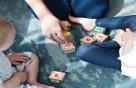 Πρώιμη παρέμβαση και συμβουλευτική γονέων παιδιών με διαταραχές στο φάσμα του αυτισμού
