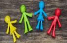 Ημερίδα Τεχνολογικού Γραμματισμού για την Εκπαίδευση και τον Πολιτισμό στο πλαίσιο του προγράμματος «Διαπολιτισμική Εκπαίδευση»