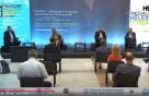 Οι Πρυτανικές Αρχές συμμετείχαν στο Thessaloniki Helexpo Forum