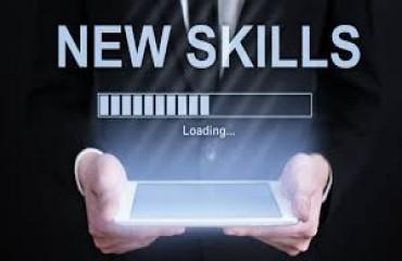 1st Deloitte Reskilling Virtual Course: Audit for non-Auditors Class Italiano