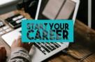 Global Talent: Πρακτική Άσκηση στο Εξωτερικό μέσω AIESEC