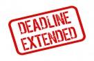 Παράταση έως 28/02 υποβολής αιτήσεων για το Μεταπτυχιακό στα Πληροφοριακά Συστήματα (MIS)