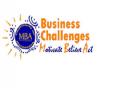 13η Εκδήλωση Business Challenges
